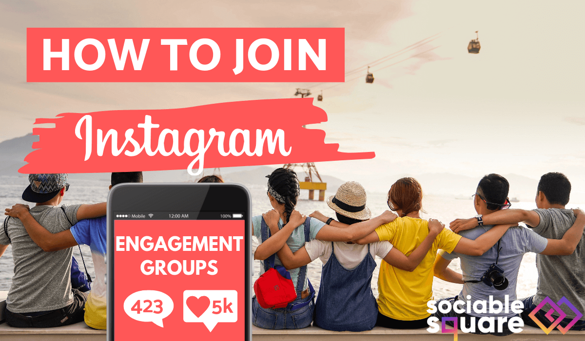 How-to-Join-Instagram-Engagement-Groups