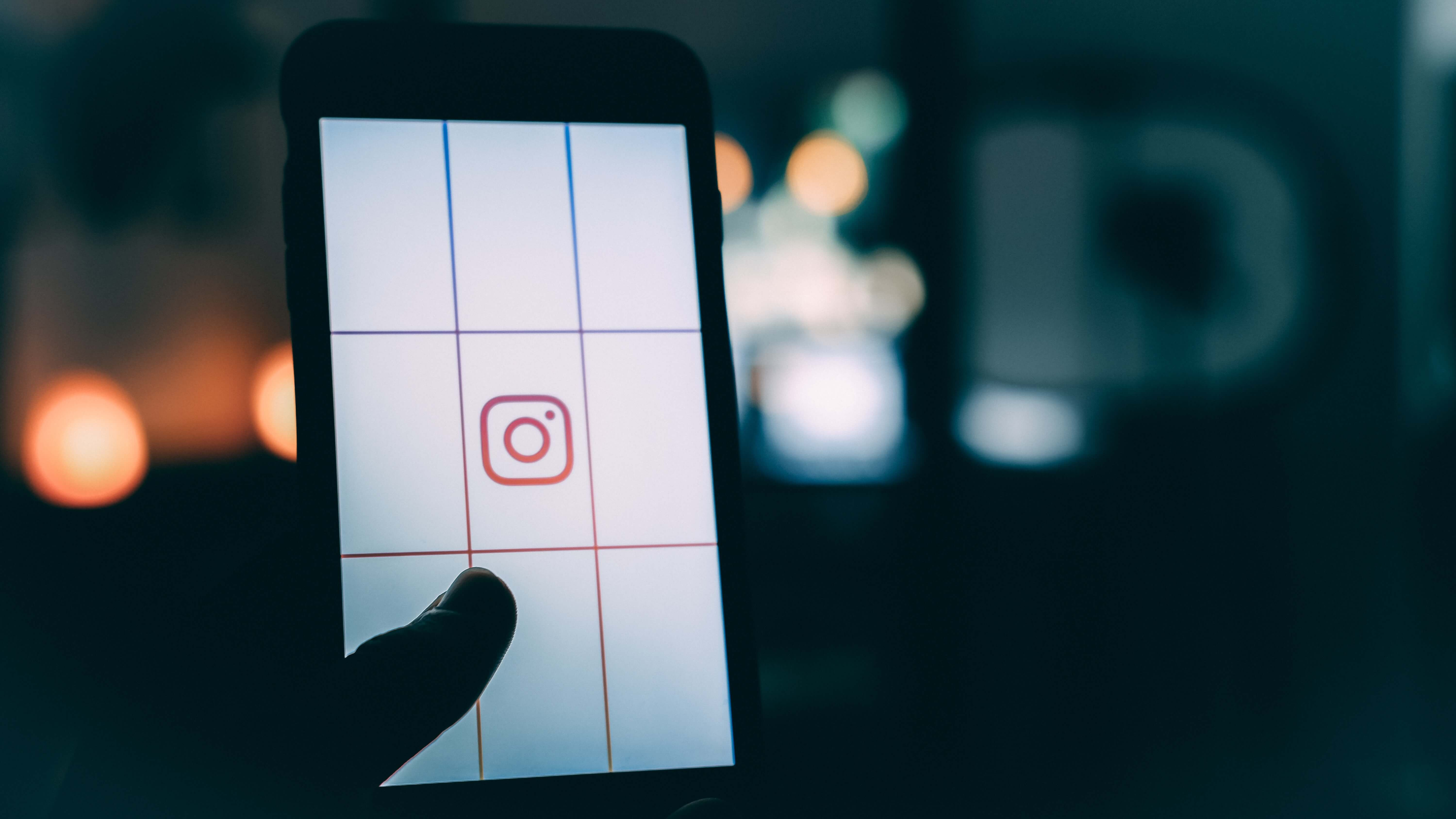 Is Display Purposes the only Instagram Hashtag Finder You Need?
